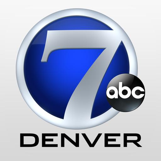 Denver ABC-2