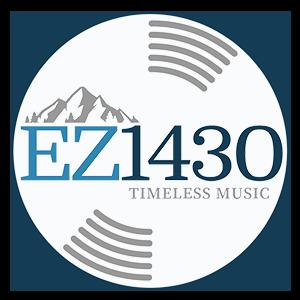 Ez1430 Logo