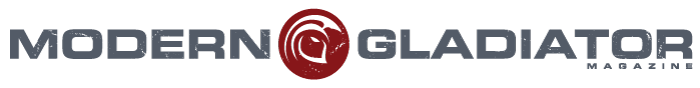 MG-Magazine-logo