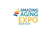 Amazing Aging Expo – 2013, Keynote