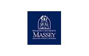 Belmont College, Massey School of Business, Nashville, Tennessee