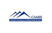 Colorado Association of Medical Staff Services, Breckenridge, Colorado