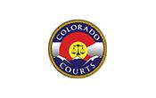 Colorado Judicial Department