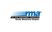 Rocky Mountain Risk Managers Association