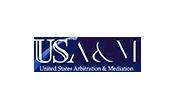 United States Arbitration and Mediation, Lake Geneva, Wisconsin