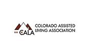 Colorado Assisted Living Association